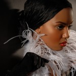 Tasheba Johnson-Contestant #1